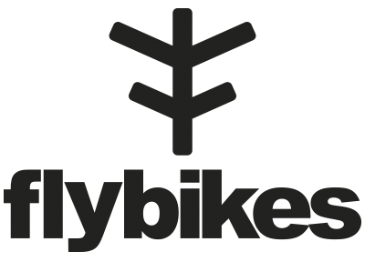 Flybikes Worldwide Distribution