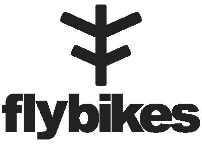 Flybikes Worldwide Distribution